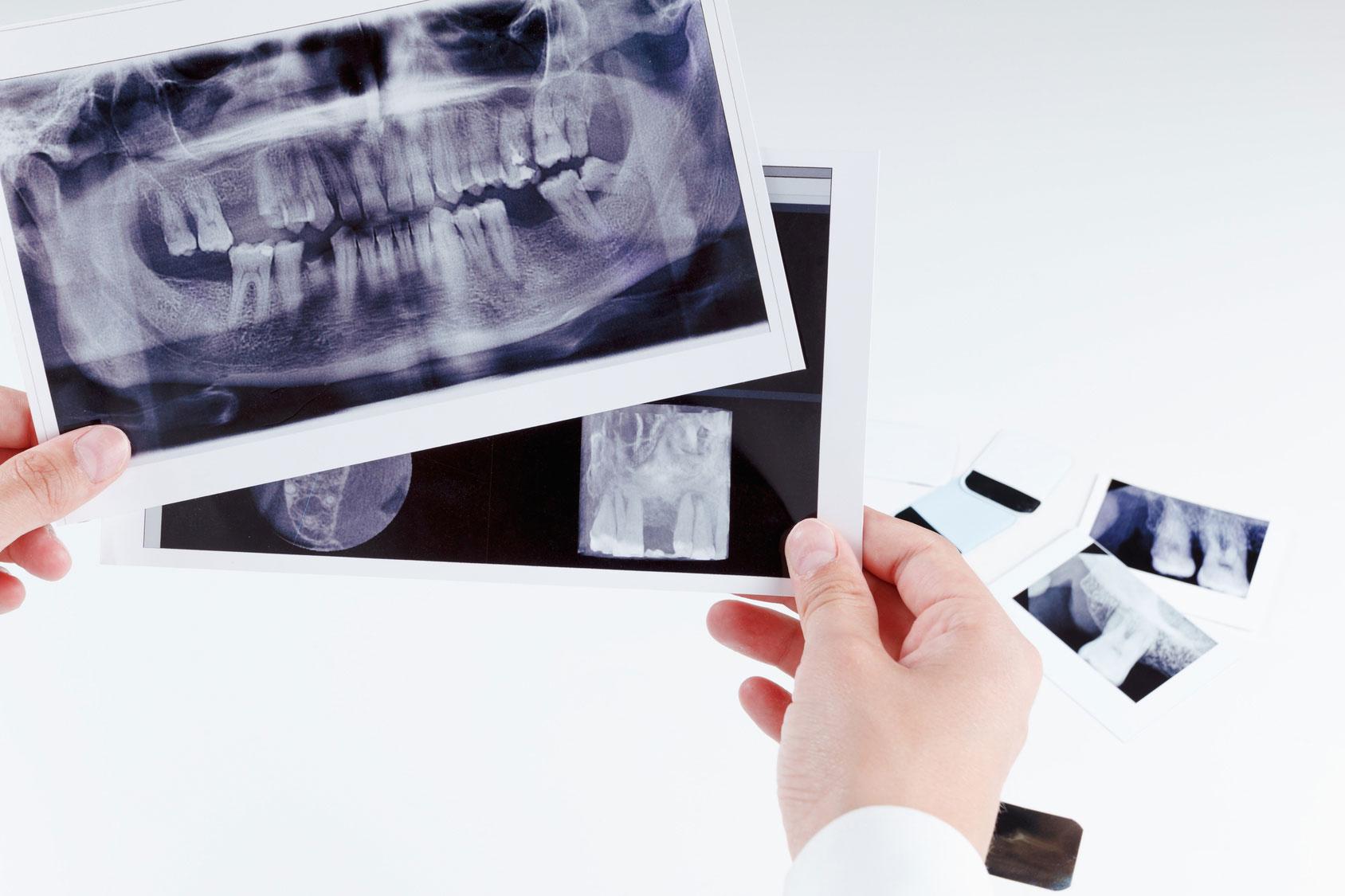 Course Image Diagnóstico + seguimiento de tratamiento (10 casos)